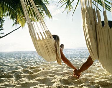 top honeymoon destinations patchanantahoneymoon