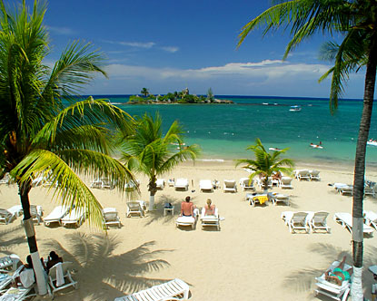 jamaica-beaches.jpg