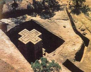 lalibela_church_of_stgeorge