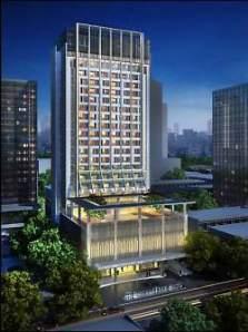 Addis Ababa Hilton