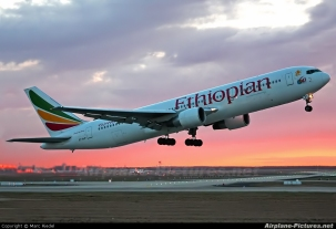 Ethiopian Airline-2