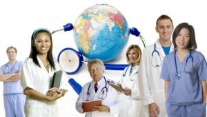 Medical tourism.1