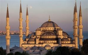 istanbul-hagia