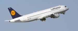 Lufthansa-a320-200
