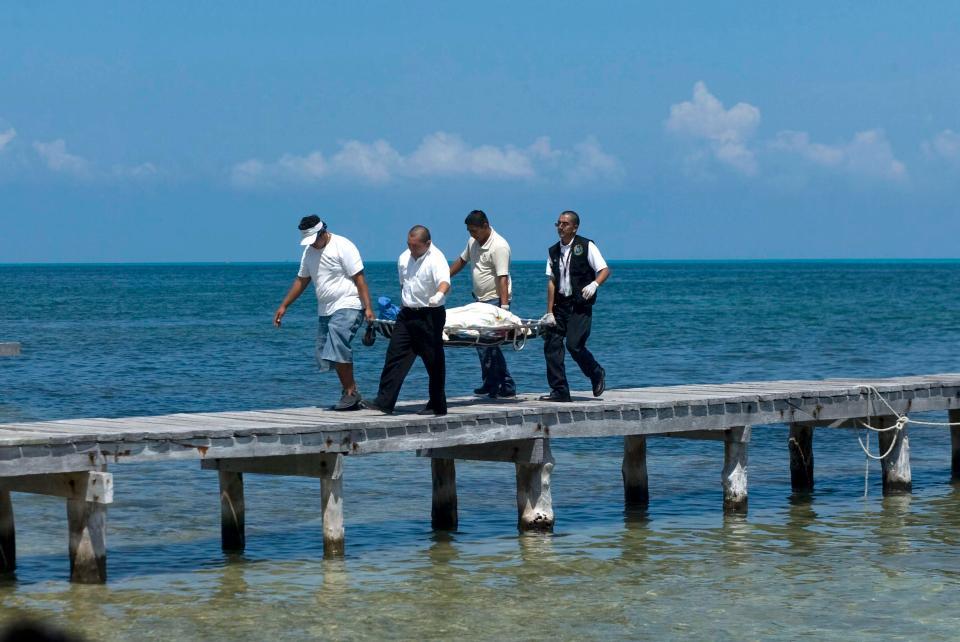 Cancun.jpg-2