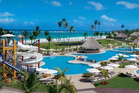 Punta Cana-5