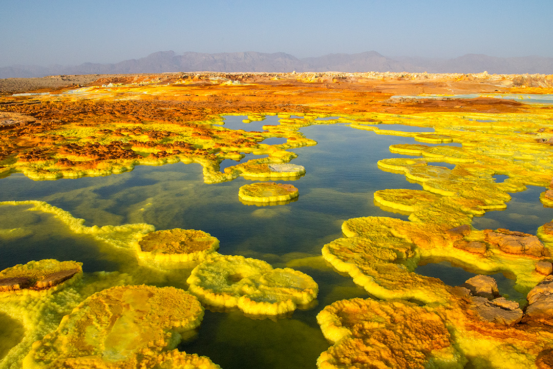 Dallol-hottest-place-on-earth-3