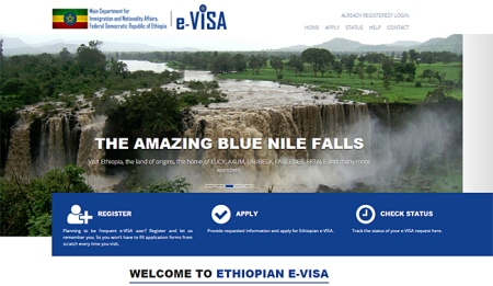 E-Visa-2